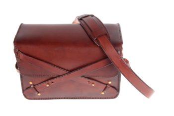 sac pour Leica