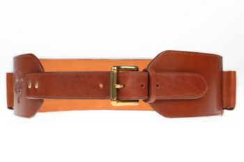 Cartouchière, cartridge belt