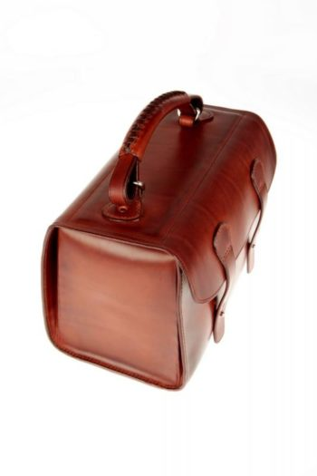sac ball-trap, skeet and trap bag
