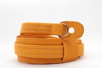 bandoulière apareil phooto - shoulder strap