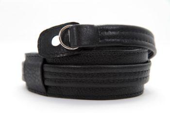 bandoulière pour appreil photo- camera strap