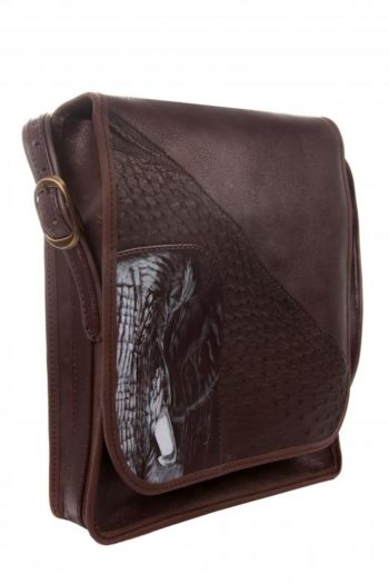 Sac pour PC, laptop bag
