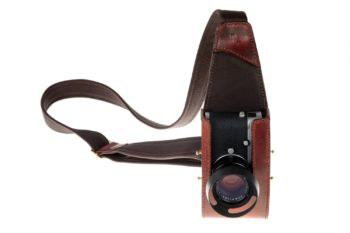 etui holster - holster sheath