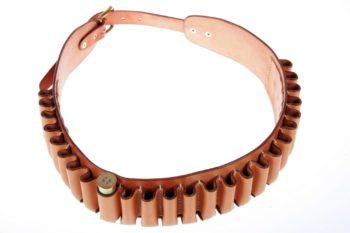 Cartcouchière - cartridge belt