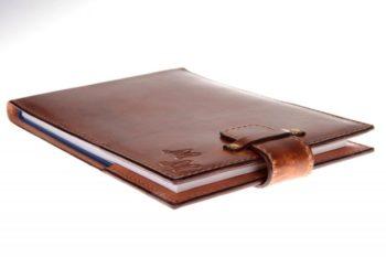 carnet de vol, logbook cover