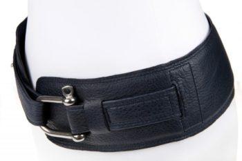 ceinture pour femme