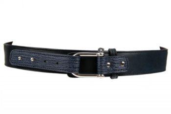 ceinture shackle