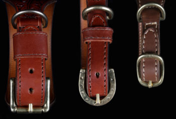 colliers pour chiens, dog collars