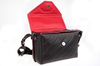 petit sac pour appareil photo