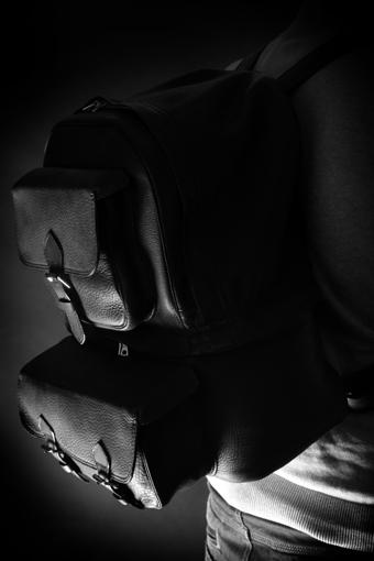 sac à dos pour photographe