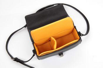 bag for camera