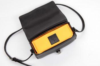 sac pour appareil photo