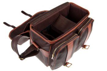 camera bag for leica